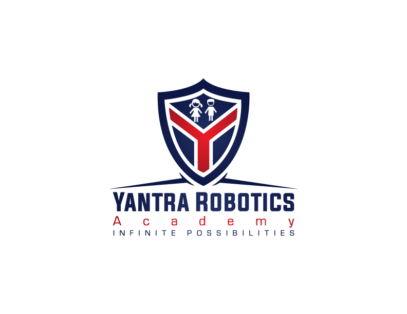 Yantra Robotics Academy (Ashburn/Chantilly , VA)