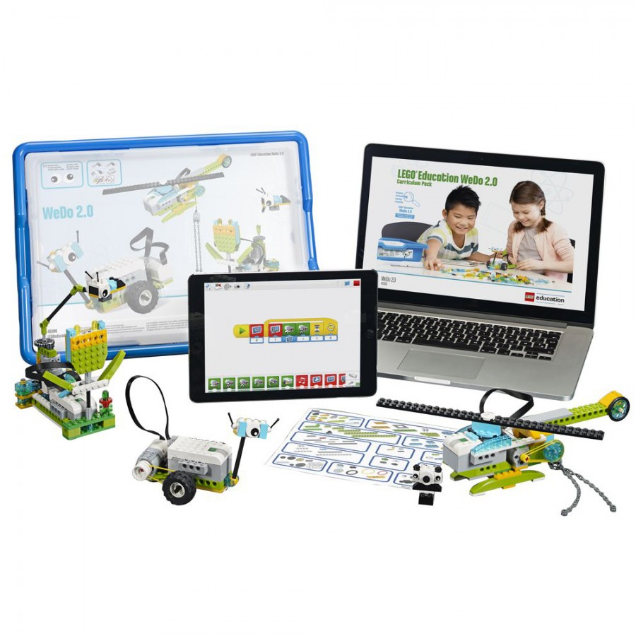 lego-wedo-20-educational-kit